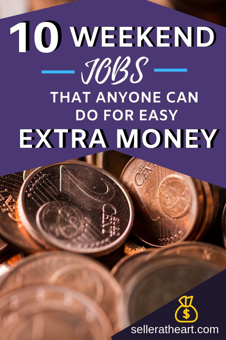 Pin On All Things Personal Finance Saving Debt Management Earning Investing
