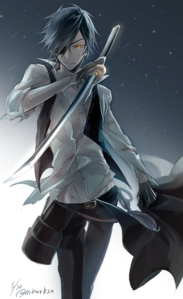 Anime Characters You Look Like : Images about anime on pinterest noragami