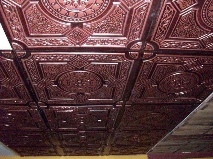 the advantages using plastic ceiling tiles elegant plastic ceiling tiles that look like tin