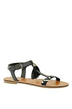 Sacha sandalen? Bestel nu bij wehkamp.nl
