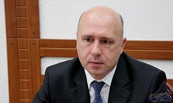 حكومة مولدوفا تتكتم على أسباب طردها للدبلوماسيين الروس: زعم رئيس الوزراء المولدوفي بافل فيليب أن طرد حكومته مؤخرا خمسة دبلوماسيين روس جاء…