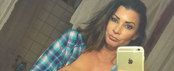 Former WWE Diva Victoria is the latest victim of having her private videos and photos hacked and posted online. There is a three-minute video floating around of Victoria having sex with an unidentified man. Along with the video are several…