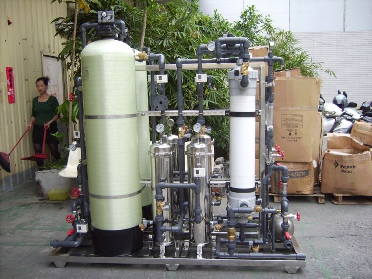 Industrial Filtration Units : The best industrial water filtration systems ideas on