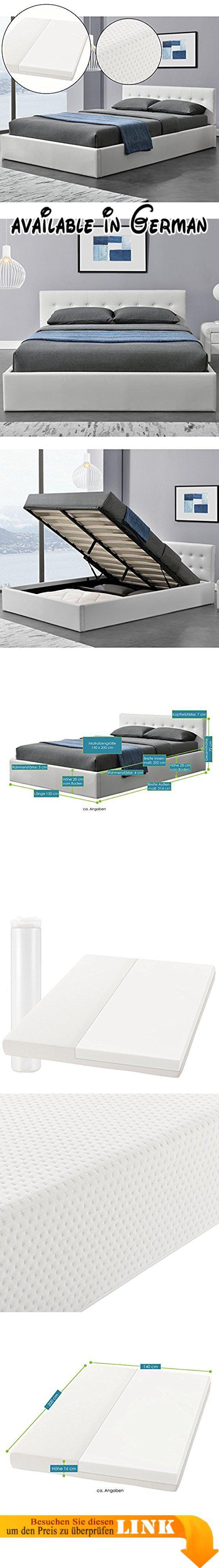 Anana Designer Sitzmobel Weicher Stoff Aqua Creations: Moderne