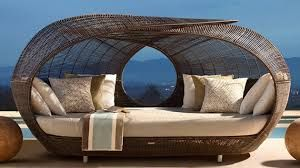 Image result for daybed outdoor