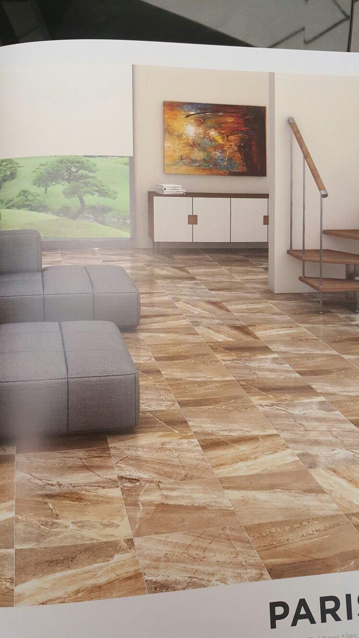 19 best seawood images on pinterest brown colors ceramic design 12x24 porcelain tile from spain for indoor or outdoor use flooring resource 407 310 dailygadgetfo Images