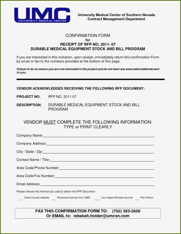 First Rate Urgent Care Doctors Note Template To Try Out Doctors Note Template Notes Template Doctors Note