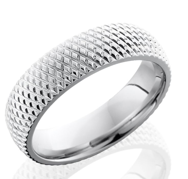 60 best Cobalt Rings images by Titanium-Buzz Wedding Rings, USA Made ...