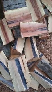 NEW Fresh Apple wood BBQ Weber Smokers and Fire pits | BBQ | Gumtree Australia Wanneroo Area - Two Rocks | 1149244753