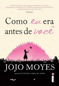 in Love com esse livro