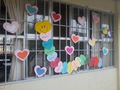 Decoracion dia del amor y dela amistad (10)