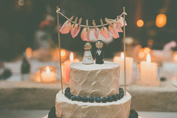 17 Best images about heiraten on Pinterest  Wedding, Torte cake and ...