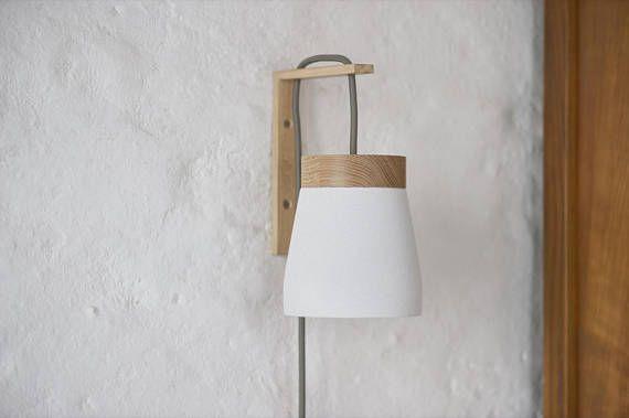 Plug In Wall Sconce Wall Lights Plug In Wall Lights Plug In Wall Sconce