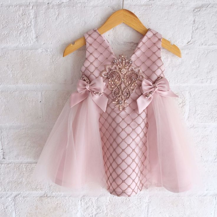 ---Harper dress--- #honeybeekids #honeybee_kids #kidsdress #instakids #instagood