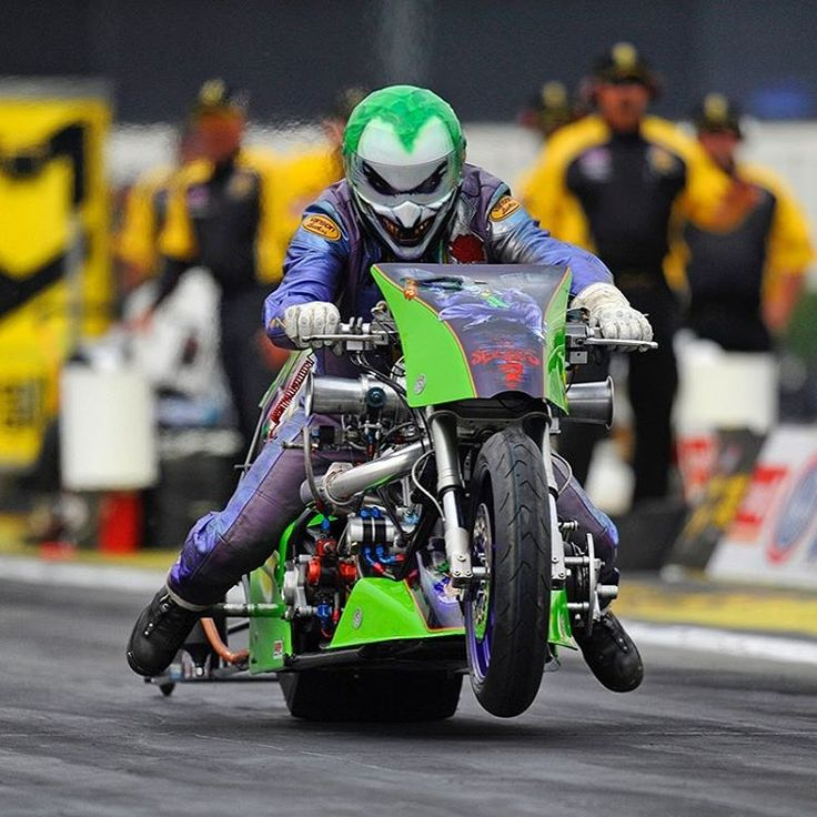 Turbo Harley Drag Race: 208 Best Images About Drags 2 Wheels On Pinterest