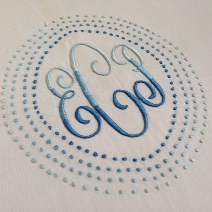 Best images about monograms on pinterest initials