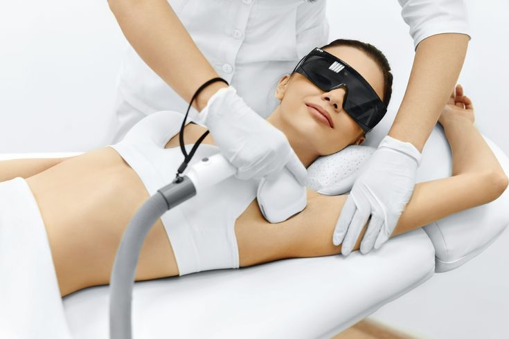 Hurry up!!! Get 50% off on each #LaserHairRemovalTreatment at #DrMeetClinic. They provide their services for #Face, #Chin, #Arms, and the rest of the #Body. #LaserHairRemoval #LaserHairRemovalTechniques #LaserHairRemovalServices #LaserTreatment #HairRemovalTreatment #HairRemovalClinic #HairRemovalServices #Skin #Hair #UnwantedHairRemovalServices #HairRemovalTechniques