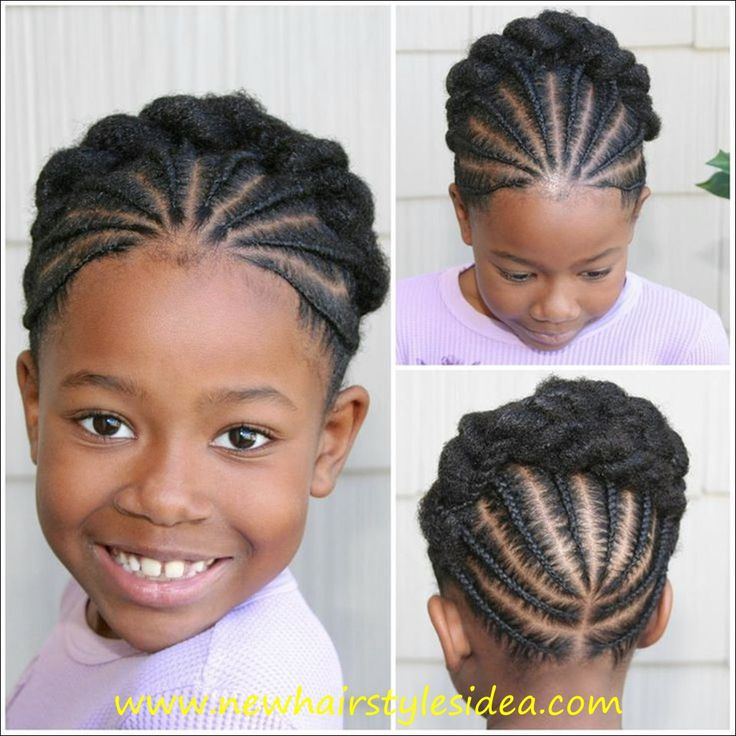 Hairstyles for black kids (14)
