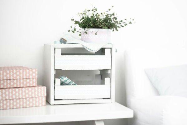 1000 bilder zu deko auf pinterest hausgemachte reed diffuser selber machen und erhaltung. Black Bedroom Furniture Sets. Home Design Ideas