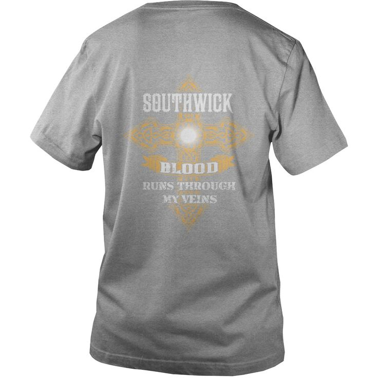 SOUTHWICK #gift #ideas #Popular #Everything #Videos #Shop #Animals #pets #Architecture #Art #Cars #motorcycles #Celebrities #DIY #crafts #Design #Education #Entertainment #Food #drink #Gardening #Geek #Hair #beauty #Health #fitness #History #Holidays #events #Home decor #Humor #Illustrations #posters #Kids #parenting #Men #Outdoors #Photography #Products #Quotes #Science #nature #Sports #Tattoos #Technology #Travel #Weddings #Women