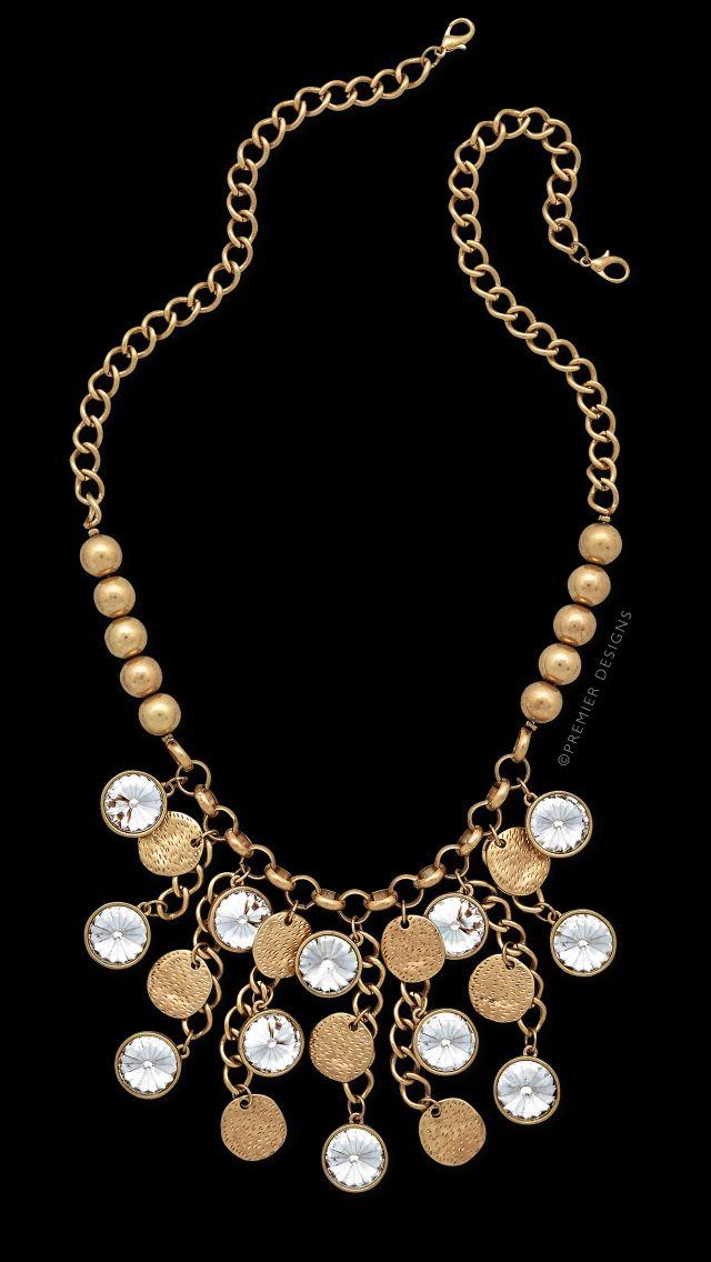 61 best premier designs 2015 2016 catalog images on for Premier designs jewelry images