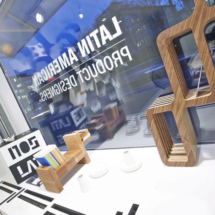 designer möbel stuttgart gefaßt bild der ffdcbcabebbe stuttgart design projects