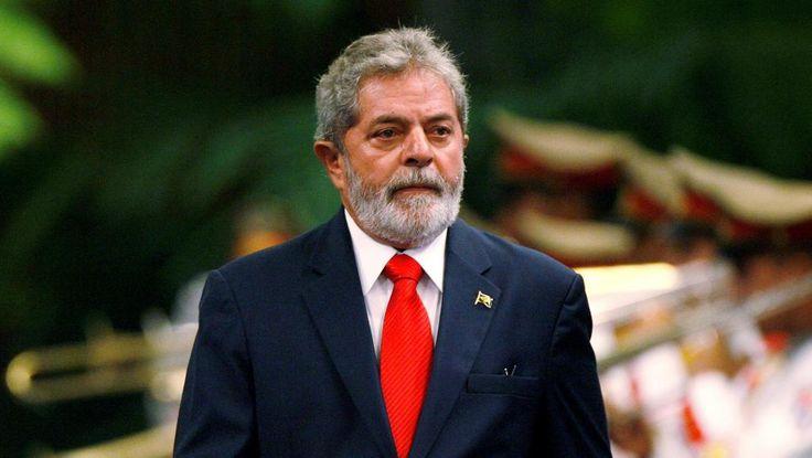 LULA BRASIL LE MONDE Escândalo da Odebrecht pode colocar fim na carreira política de Lula, diz Le Monde