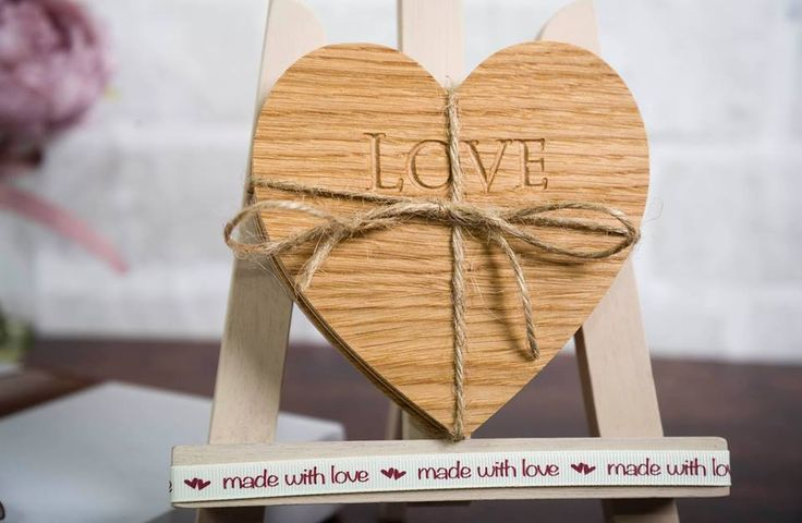 #oak #coaster - solid and beautiful #love