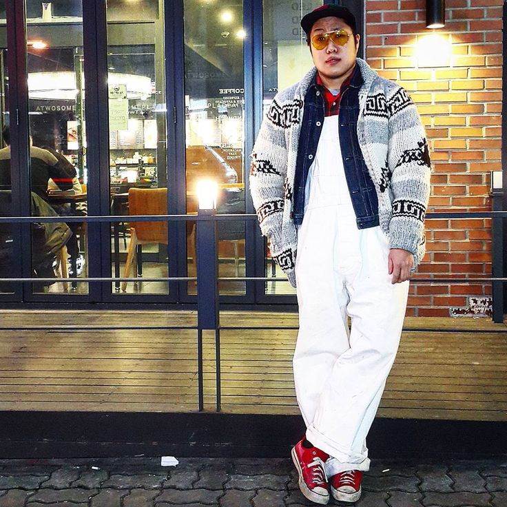 2/21 DailyStyle