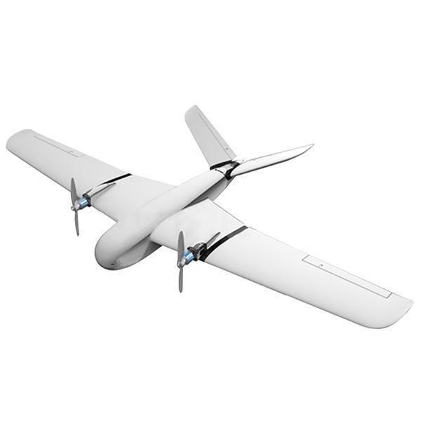 X-UAV Clouds 1880mm Wingspan EPO FPV Aircraft RC Airplane KIT  | eBay