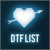 Free dtf website