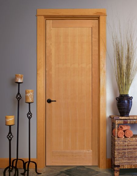 21 best images about Interior Doors on Pinterest Interior doors