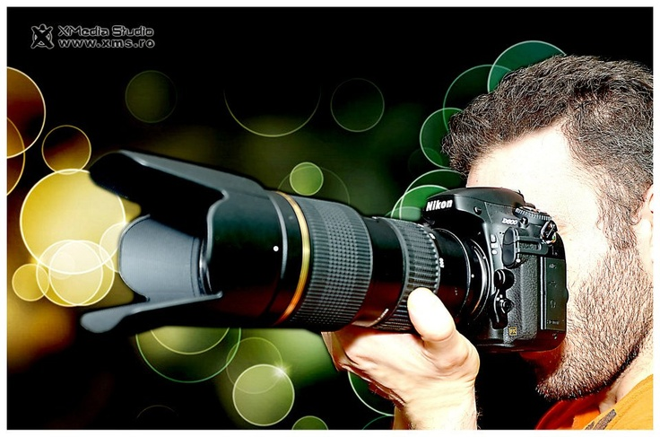 Fotograf profesionist: www.studio-photo.ro, 0721 249 845/0762 117 887