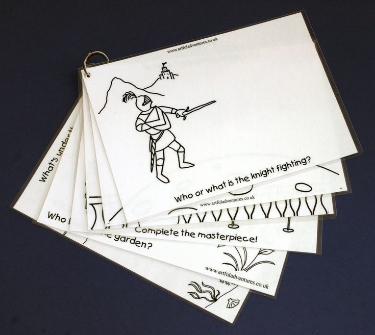 Laminate and use dry erase markers! Great for when students finish early on artworks: Dry Erase Markers, Ears Finish, Student Finish, Doodles Sheet, Early Finish, Stories Starters, Classroom Ideas, Artsy Kids, Fast Finish