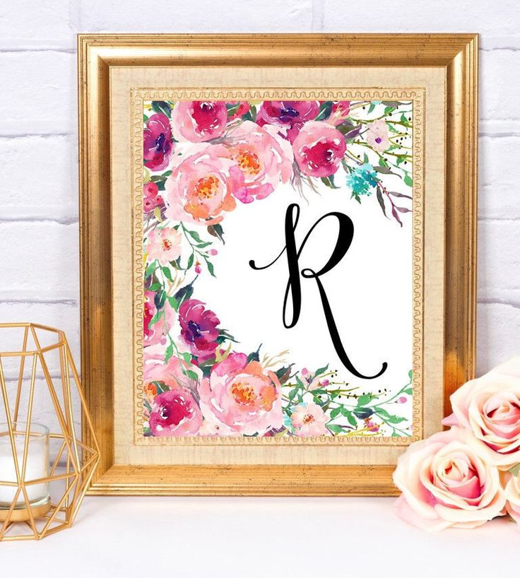 35 best wall art images on Pinterest | Free printables ...