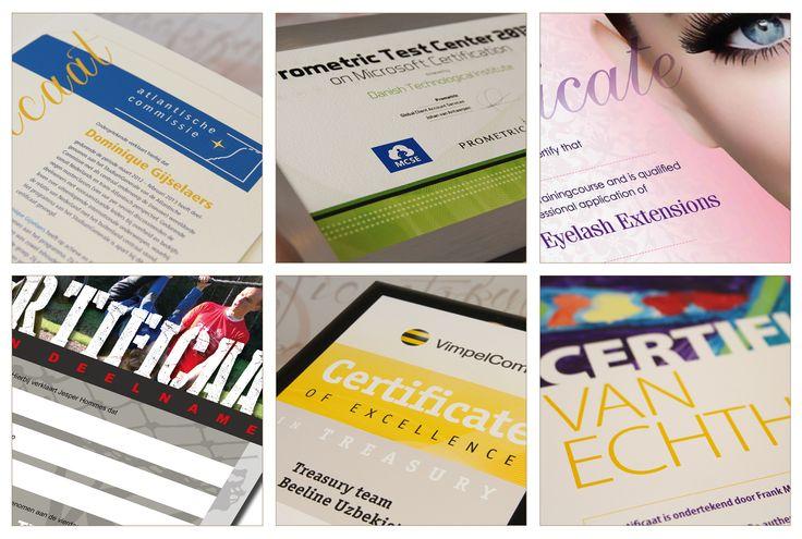 Waar en wanneer een certificaat laten maken?. http://certificaatopmaat.nl/waar-en-wanneer-een-certificaat-laten-maken/
