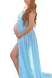 Maternity dress, maternity dress for photography, cheap maternity dress, maternity dress for photo shoot, maternity dress for baby shower, affordable maternity dress, maternity gown, blue maternity dress