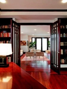 Best 25 Cherry Wood Floors Ideas On Pinterest
