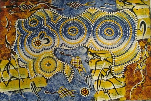 aboriginal-art-on-canvas-6.jpg