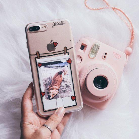 ✧ P I N T E R E S T || ↠ ɛʂha ↞ ✧ – #iphone # nachname16
