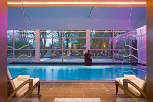 Hotel Mercure Paris CDG Airport & Convention #Roissy, #France 🌟🌟🌟🌟 - 1670 Guest reviews  ⬇️ Book your hotel now ⬇️  http://buff.ly/2qEKfQX?utm_content=bufferf086b&utm_medium=social&utm_source=pinterest.com&utm_campaign=buffer