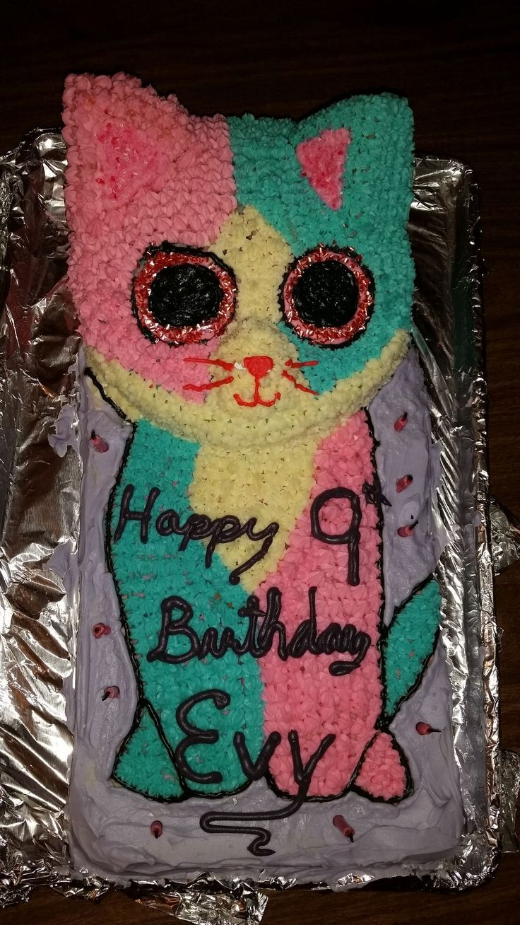 4 Most Creative Beanie Boo Birthday Party Ideas  - Ty introduced Beanie Boos in June 2009. These cuties are the same with the well-known Best Selling Amazon Beanie Babies but the only difference is tha... -  8e11276faeef6547a2ed10c461d6c562 .