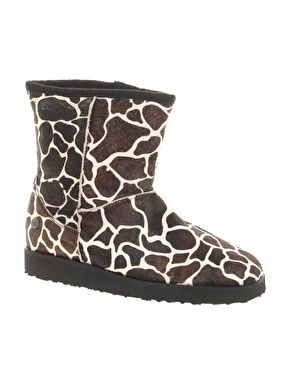 Soft Furry Area Rugs 78+ images about Animal prints on Pinterest   Boots, Tankini and ...