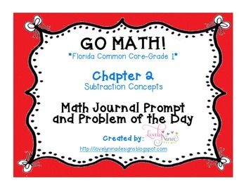 Further math chapter 1 5 unit