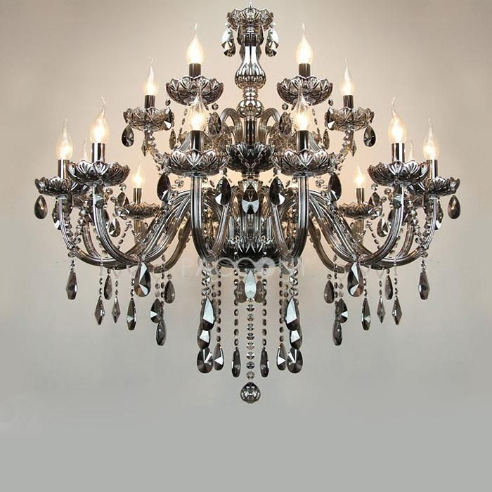 teen bedroom decor black chandelier bedroom chandelier