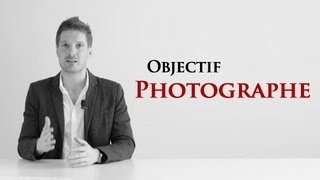 Objectif photographe : Super blog pour apprendre la photo de façon très claire...à revoir régulièrement
