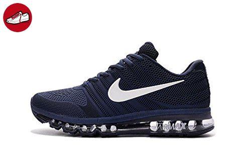 Nike Air Max 2017 mens (USA 11) (UK 10) (EU 45) (29 CM) (*Partner-Link)