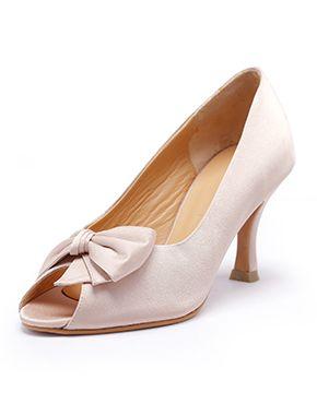 Drops of Jupiter just landed here at Shoe Heaven! #shoes #weddingshoes