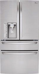 Best Rated Refrigerator Reviews & Where To Buy Online | Best House Keeping