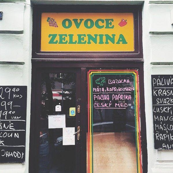 Praga  Jeszcze kilka lat[...]